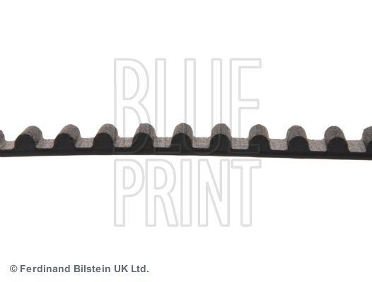 Zahnriemen BLUE PRINT ADG07502 Bewertung