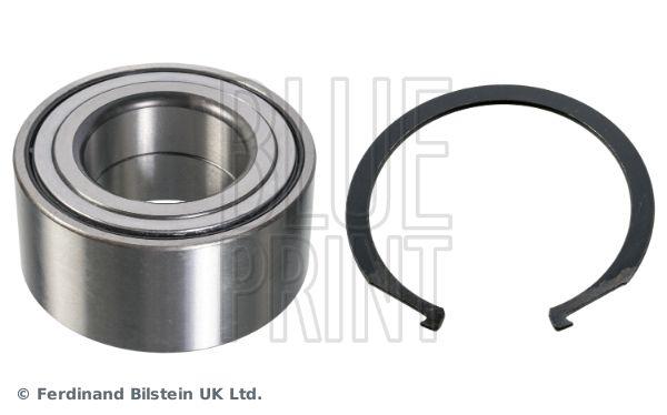 BLUE PRINT  ADG08207 Wheel Bearing Kit Ø: 84,0mm, Inner Diameter: 45,0mm