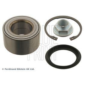 Wheel Bearing Kit Ø: 74,0mm, Inner Diameter: 40,0mm with OEM Number oK201-33-065A