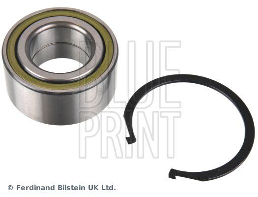 BLUE PRINT  ADG08220 Wheel Bearing Kit Ø: 74,0mm, Inner Diameter: 39,0mm