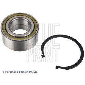 Wheel Bearing Kit ADG08220 COUPE (GK) 2.0 GLS MY 2004