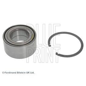 Wheel Bearing Kit Article № ADG08227 £ 140,00