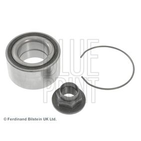 Wheel Bearing Kit Article № ADG08240 £ 140,00