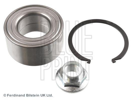 BLUE PRINT  ADG08249 Wheel Bearing Kit Ø: 78,0mm, Inner Diameter: 42,0mm