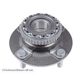 Wheel Bearing Kit Article № ADG08339 £ 140,00