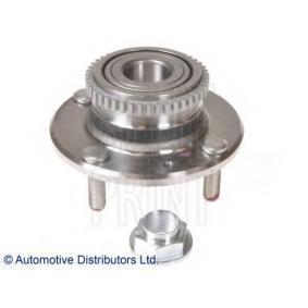 Wheel Bearing Kit Article № ADG08363C £ 140,00