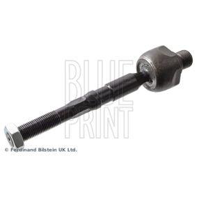 2013 KIA Sorento jc 2.5 CRDi Tie Rod Axle Joint ADG087143