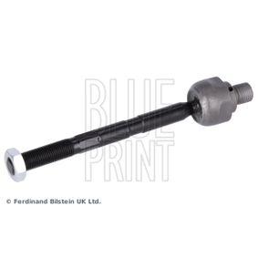 Tie Rod Axle Joint ADG087148 RIO 2 (JB) 1.5 CRDi MY 2011