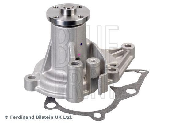 Engine Water Pump ADG09134 BLUE PRINT ADG09134 original quality