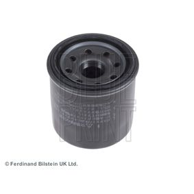 Oil Filter Article № ADH22113 £ 140,00