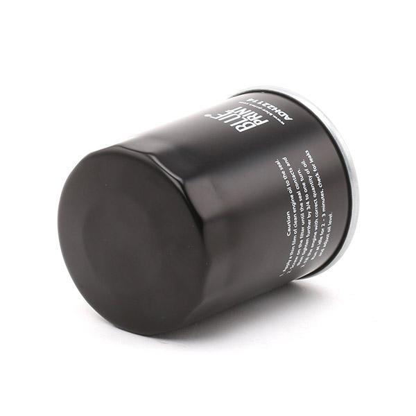 ADH22114 BLUE PRINT del fabricante hasta - 30% de descuento!