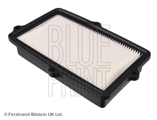 Въздушен филтър ADH22227 BLUE PRINT ADH22227 в оригиналното качество
