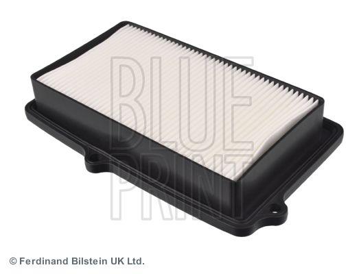 Въздушен филтър BLUE PRINT ADH22227 оценка