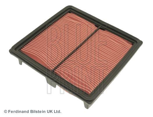 Въздушен филтър ADH22232 BLUE PRINT ADH22232 в оригиналното качество