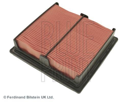 Въздушен филтър BLUE PRINT ADH22232 оценка