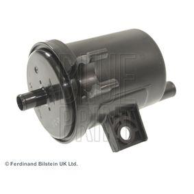 Filtro combustible ADH22336 CIVIC 7 Hatchback (EU, EP, EV) 2.0 i Sport ac 2001