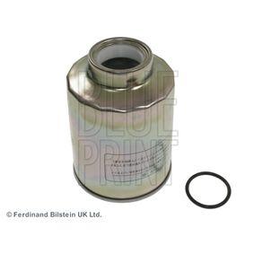 Üzemanyagszűrő ADH22340