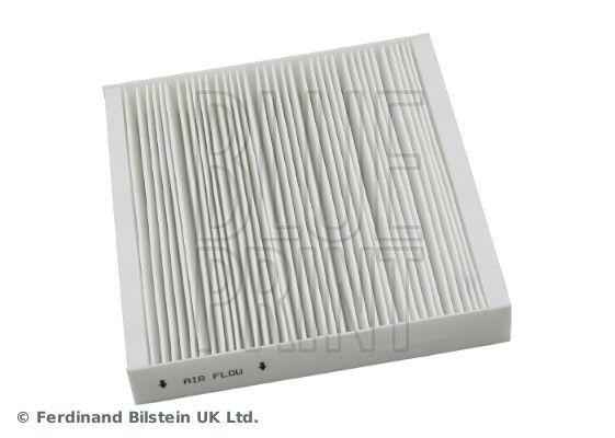 Innenraumfilter ADH22505 BLUE PRINT ADH22505 in Original Qualität