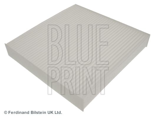 Cabin Filter BLUE PRINT ADH22505 rating