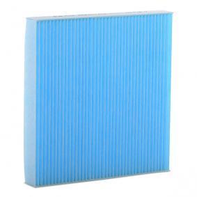 BLUE PRINT ADH22515 rating