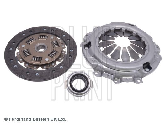 Replacement clutch kit ADH23098 BLUE PRINT ADH23098 original quality