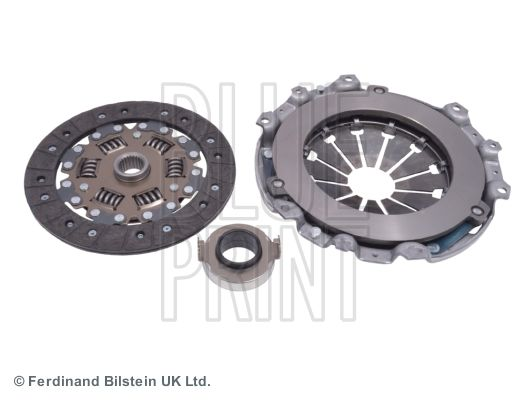 Complete clutch kit BLUE PRINT ADH23098 rating