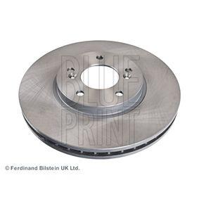 Bremsscheibe Art. Nr. ADH24355 120,00€