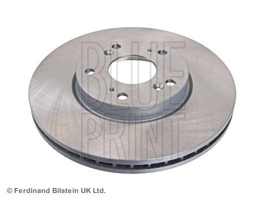 Brake Discs ADH24371 BLUE PRINT ADH24371 original quality