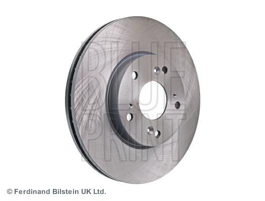 Brake Rotors BLUE PRINT ADH24371 rating
