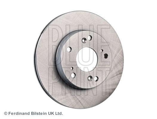 Brake Rotors BLUE PRINT ADH24390 rating