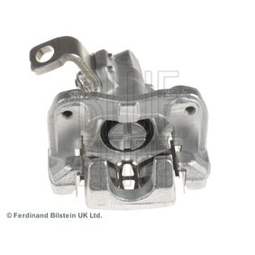 Wheel Bearing Kit Ø: 84,0mm, Inner Diameter: 45,0mm with OEM Number 44300S84A02