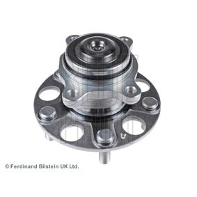 Wheel Bearing Kit ADH28353 CIVIC 8 Hatchback (FN, FK) 1.6 MY 2016