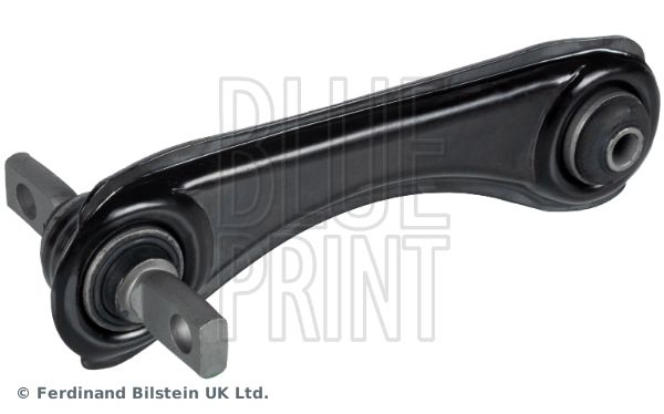 BuyTrack Control Arm BLUE PRINT ADH28644