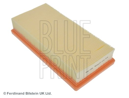 Légszűrő BLUE PRINT ADK82236 értékelés