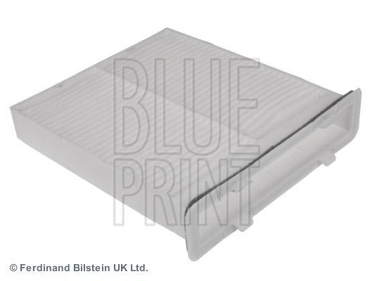 Filtro de Habitáculo ADK82509 BLUE PRINT ADK82509 en calidad original