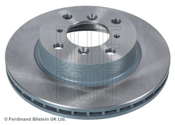 Bremsscheiben ADK84310 BLUE PRINT ADK84310 in Original Qualität