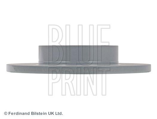 Bremsscheibe BLUE PRINT ADK84316 Erfahrung