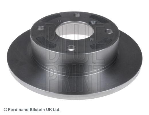 Bremsscheiben ADK84318 BLUE PRINT ADK84318 in Original Qualität