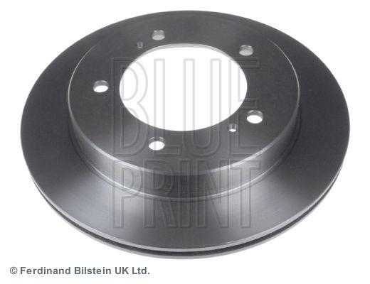 Bremsscheiben ADK84322 BLUE PRINT ADK84322 in Original Qualität