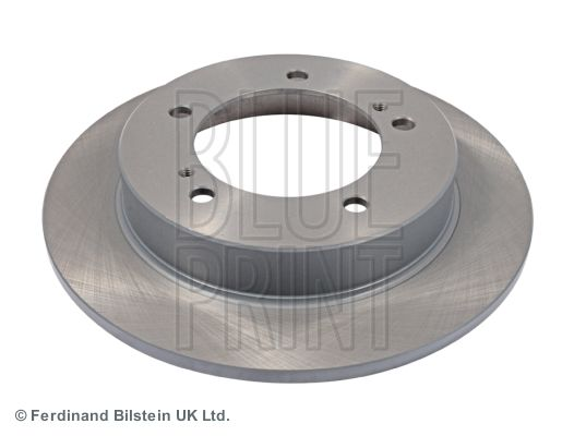 Bremsscheiben ADK84325 BLUE PRINT ADK84325 in Original Qualität