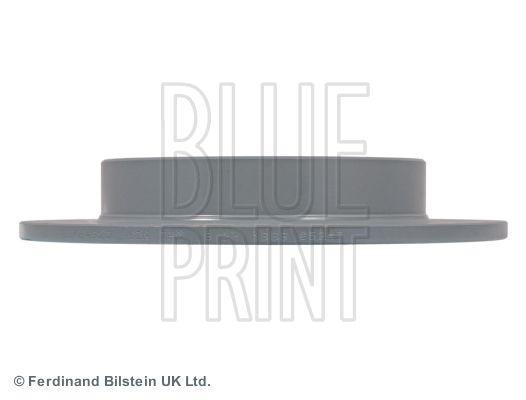 Bremsscheibe BLUE PRINT ADK84325 Erfahrung