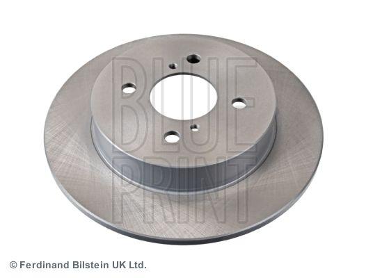 Bremsscheiben ADK84328 BLUE PRINT ADK84328 in Original Qualität