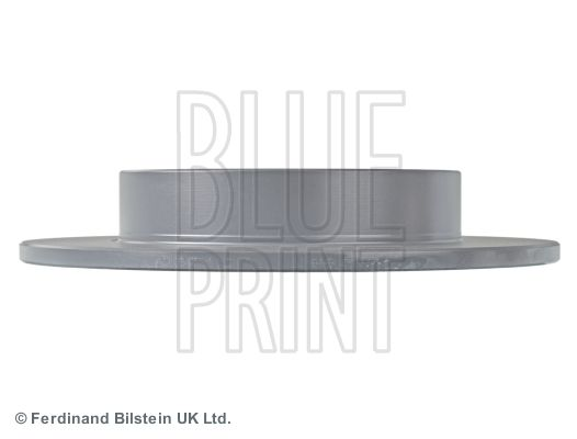 Bremsscheibe BLUE PRINT ADK84328 Erfahrung