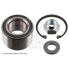 Wheel Bearing Kit Article № ADK88218 £ 140,00