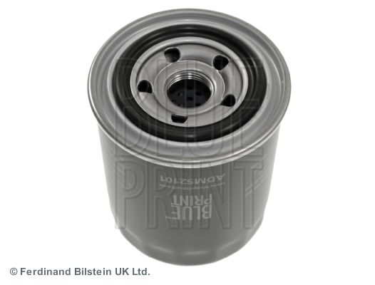 Filter BLUE PRINT ADM52101 Bewertung