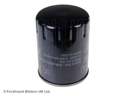 Motorölfilter ADM52110 BLUE PRINT ADM52110 in Original Qualität
