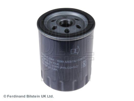 Filter BLUE PRINT ADM52110 Bewertung