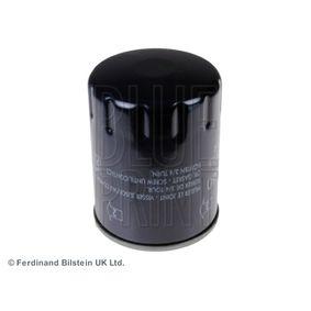 Ölfilter Ø: 77,0mm, Höhe: 98mm mit OEM-Nummer 6179 700