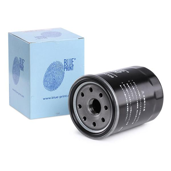 Ölfilter BLUE PRINT ADM52120 Erfahrung