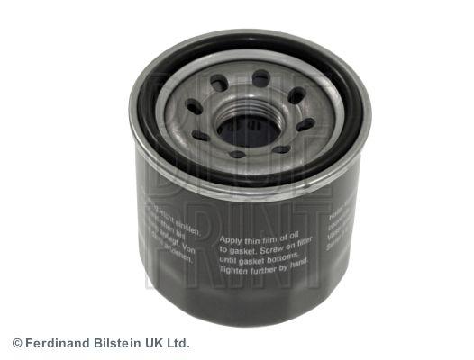 Filter BLUE PRINT ADM52121 Bewertung